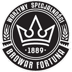 Browar Fortuna Perry Miroslawa