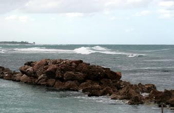 Photo: Karibiaa