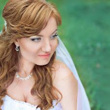 Wedding photographer Ilona Trushkova (zadorr). Photo of 22.07.2014