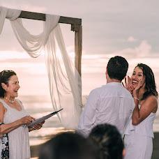 Wedding photographer Abel Perez (abel7). Photo of 30.10.2018