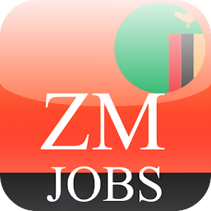 Download Zambia Jobs APK latest version for android devices