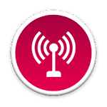PlayRadio icon