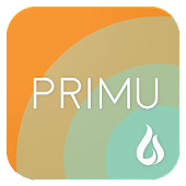 PrimU Walls
