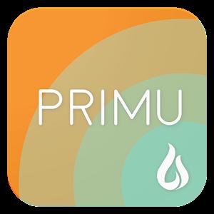 PrimU Walls v1.1.3 APK