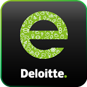 Deloitte India Events