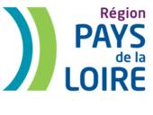 archivage-papier-region-pays-de-la-loire-logiciel-darchives-services-versants-archivistes