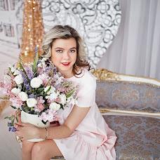 Wedding photographer Olga Zvereva (ooebest). Photo of 25.02.2017