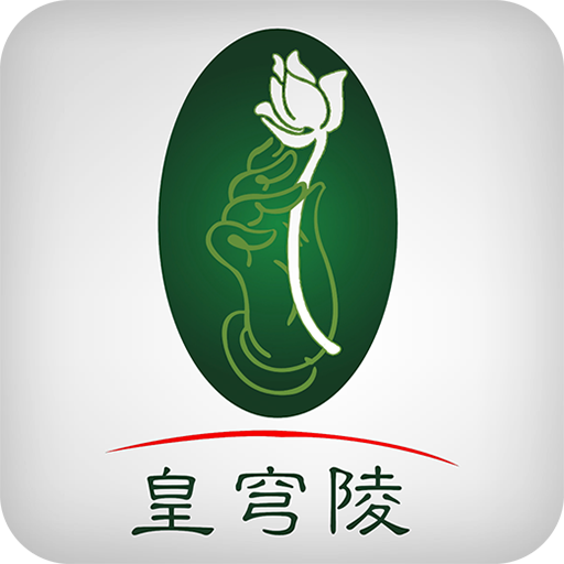 楊媽吳早 商業 App LOGO-APP開箱王