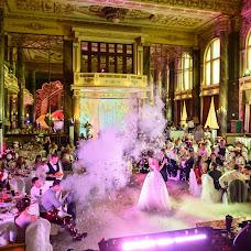 Wedding photographer Evgeniya Konogorova (JaneK). Photo of 14.11.2015