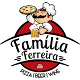 Pizzaria Familia Ferreira for PC-Windows 7,8,10 and Mac