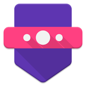 PHIX – ICON PACK v5.9 APK