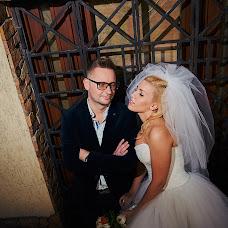 Wedding photographer Aleksandr Zolotukhin (alexandrz). Photo of 20.02.2017