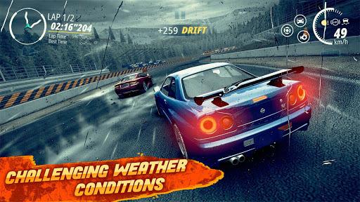 Sport Racing 0.71 androidappsheaven.com 1