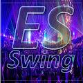 Eventos Swing