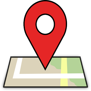 add your business to google maps with Details on Details moreover Presentation Go To Market Plan in addition Powerpoint Responsibility Assignment Matrix moreover Details likewise Index.