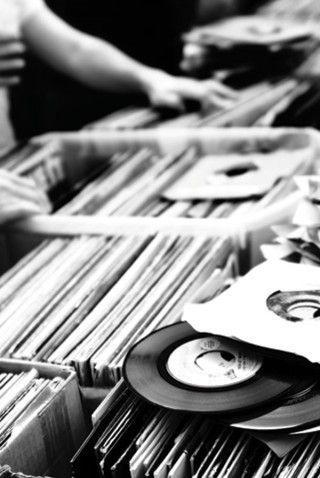 Classic 70s music ss3