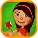 W5Go Healthy Kids - Androidアプリ