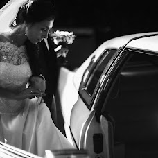 Wedding photographer Natasha Fedorova (fevana). Photo of 31.10.2013