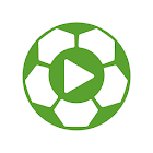 Ola Player - Highlights Player icon