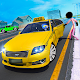 Download Stickman Taxi Car Driver - Car Driving Games For PC Windows and Mac