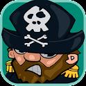 Shipwrecked Shambles icon
