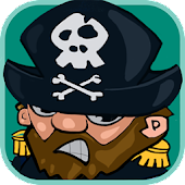 Game Shipwrecked Shambles apk for kindle fire