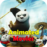 Latest Animated movie club Apk Download Free for PC, smart TV