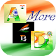 Download Indian Flag Letters For PC Windows and Mac