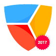 Security - AntiVirus FREE Lite apk