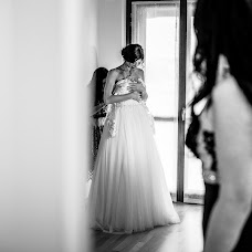 Wedding photographer Alice Toccaceli (AliceToccaceli). Photo of 12.05.2018