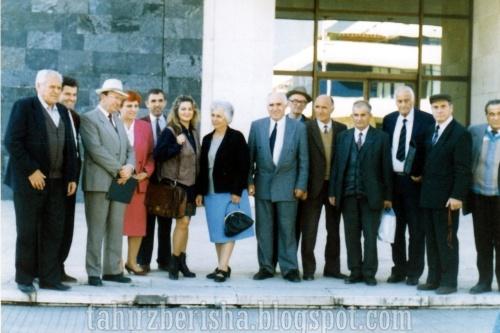 Emra Modern Shqip http://oellich.de/lunas_moon_ranch/emra-shqip
