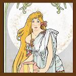 Ladyface La Blonde