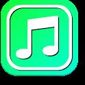 Dhanush Thodari Songs icon