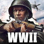 World War Heroes: WW2 FPS 1.17.1 (Mod) (x64)