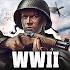 World War Heroes: WW2 Shooter