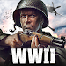 World War Heroes: WW2 FPS icon