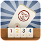 Rummy file APK Free for PC, smart TV Download