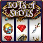 Lots of Slots - Free Vegas Casino Slots Games 2.2.5