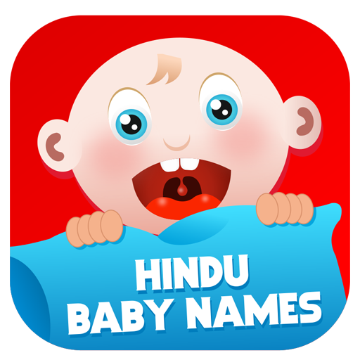 50000+ Hindu Baby Boy & Girl Names with Meaning