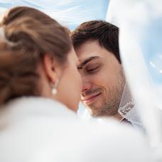 Свадебный фотограф Денис Циомашко (Tsiomashko). Фотография от 09.07.2015