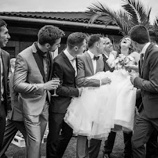 Wedding photographer Jesús Gordaliza (JesusGordaliza). Photo of 19.02.2018