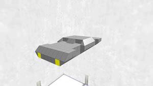 低姿勢戦闘車(無料版)