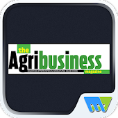 The Agribusiness Magazine