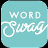 wordswag.stylishfree.gwyn