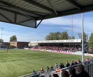 Après s'être fait peur, le FC Liège parvient enfin à enchaîner