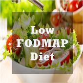Low FODMAP Diet
