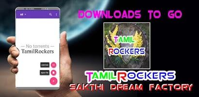 torrents me site tamilrockers