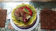 24 Hour Cake photo 4
