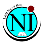 LBB Nurul Ilmi Surabaya icon