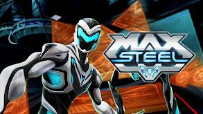 Max Steel thumbnail